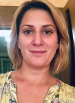 Natalya, 34, Krasnodar