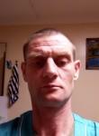 Sergey, 36  , Troitskoye (Altai)