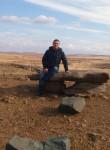 Andrey, 41  , Pechora