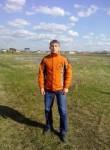 Sergey, 31  , Bor