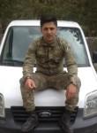Poyraz, 25  , Almaznyj