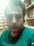 Yosf, 25, Tehran