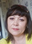 Tatyana, 43  , Abakan