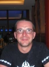 Harald, 44, Austria, Fohnsdorf