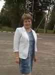 Natali, 50  , Minsk
