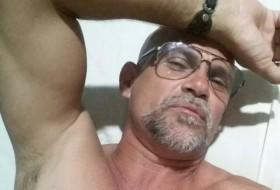 Paulinho, 47 - Miscellaneous