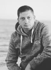 Mikhail, 35, Ukraine, Kharkiv