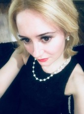 Kristina, 38, Russia, Moscow
