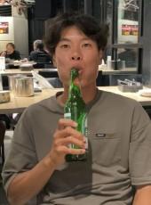 李泓憲, 21, China, Kaohsiung