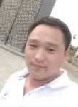 Boyheng, 31 год, กรุงเทพมหานคร