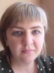 Aleksandra, 27  , Azov