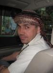 Eldar, 49  , Aqtobe