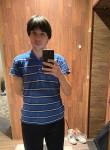 Anatoliy, 18  , Nefteyugansk