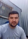 Farkhod, 29  , Dushanbe