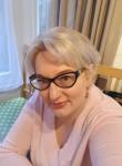 Лили, 43  , Becontree