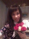 Aygulka, 29  , Muslyumovo