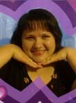 Юля, 33  , Kulebaki