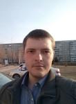 Igor, 28  , Zarinsk