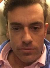 Alvaro, 34, Spain, Madrid