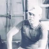 Dhiraj Kumar, 18  , Gudivada