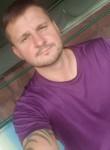 Aleksandr, 39, Alanya