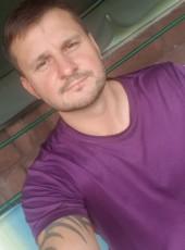 Aleksandr, 39, Turkey, Alanya