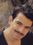 Davide, 37  , Cinisi