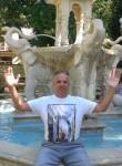 Andrey, 57  , Pechora