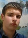 Danil, 20  , Novovelichkovskaya