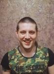 Deniska, 24  , Rossosh