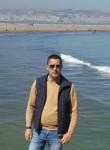 Hamid, 40  , Meftah