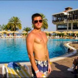 Denis, 29  , Dnipr