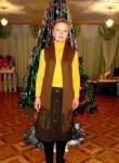 Helena Tankhoy, 53  , Baykalsk