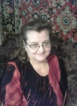 Vera, 65 лет, Псков