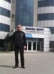 Mukhatdi, 60  , Groznyy