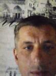 Aleks, 45, Bryansk