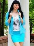 Irina, 34  , Gomel
