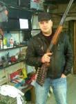 Aleksandr , 45  , Strezhevoy