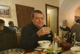 Sergey, 48 - Miscellaneous