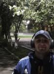 Mihail Volkov, 23  , Krasnoyarsk