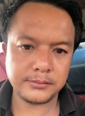 เอก, 35, Thailand, Nong Bua Lamphu