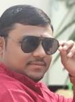 Pradeep, 24  , Anantapur