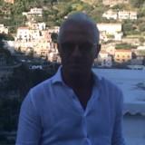 Vinny, 51  , Pietraperzia