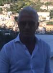 Vinny, 49  , Pietraperzia