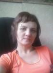 настя - Новосибирск
