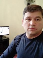 Bunyod, 44, Uzbekistan, Bektemir