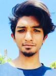 Arshad Salam, 20  , Muvattupula