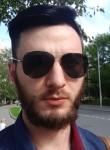 Ilya, 26, Moscow