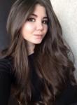 Yulya, 26  , Rossosh