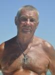 fadeev yuriy vlad, 65  , Aleksandrov